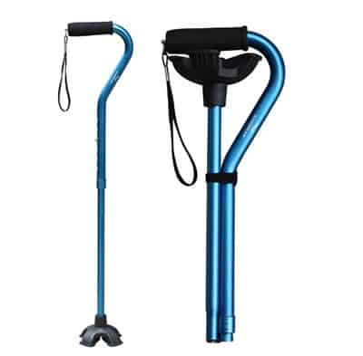 Best Walking Canes for stability