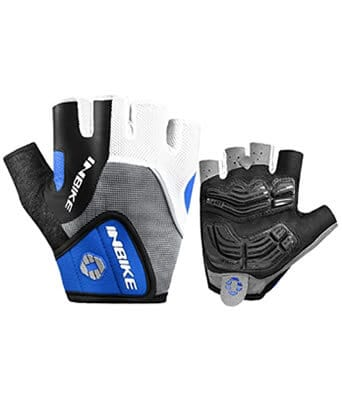 TINBIKE Cycling Gloves