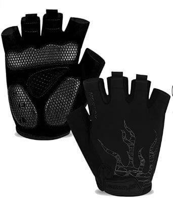 MOREOK Cycling Gloves