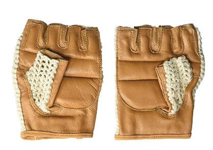 Best Wheelchair Gloves