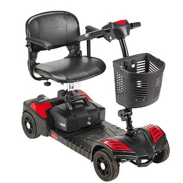 Best Mobility Scooter buying guide