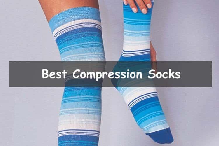 Best Compression Socks
