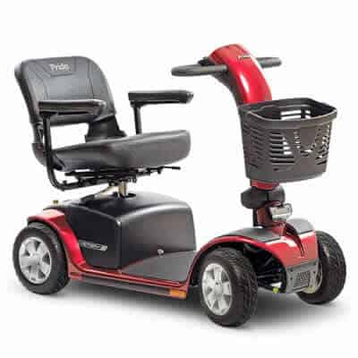 Pride_Victory_10_4-wheel_scooter