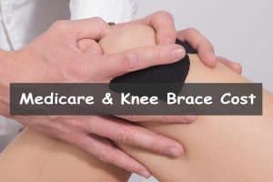 Does Medicare pay for a knee brace