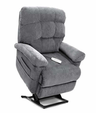 Pride Oasis Collection Infinite Position lift Chair