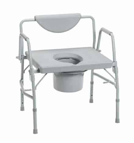 Drive_bariatric_drop_arm_commode