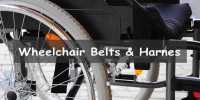 Seat Belts For Wheelchairs (Everything You Need To Know)