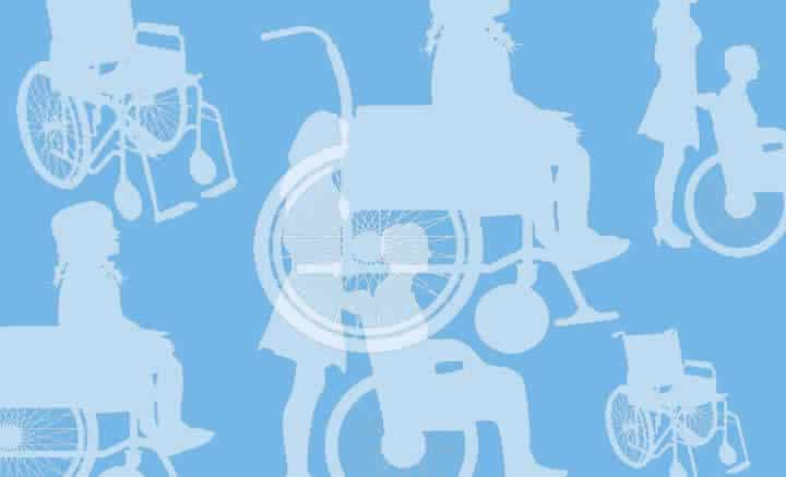 Choosing the best wheelchair type